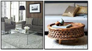 Center Tables For Living Room Centre De Table Design Center Table Design For Living Room Centre