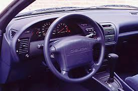 toyota celica gt4 review 1990 93 toyota celica consumer guide auto