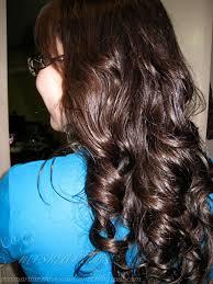 tony and jacky hair cut price bangs tony jackey setting perm experience xoxo mrsmartinez