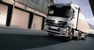 mercedes truck 2016 mercedes benz truck classic engines