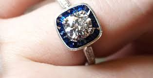build your engagement ring ring interesting build your own engagement ring canada