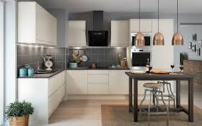 l kitchen layout l kitchen layout room image and wallper 2017