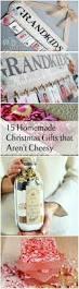best 25 grandchildren christmas presents ideas on pinterest