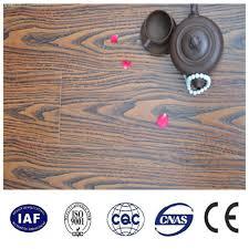 Pure White Laminate Flooring Synchronized Texture Surface Pure White Laminate Flooring Buy