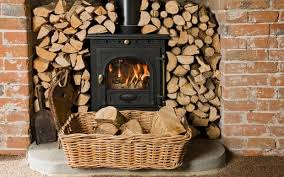 wood burning why my wood burning stove will be the of me telegraph