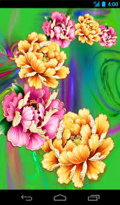 flower pro flower live wallpaper pro android apps on play