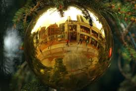 best places for unique ornaments in baltimore cbs