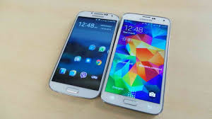 black friday deals on mobile phones 2014 cyber monday cell phone deals phonedog