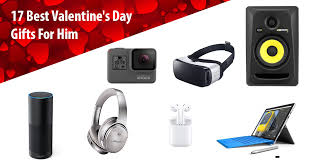 best s gifts for him 17 best s day gifts for him the high tech lover