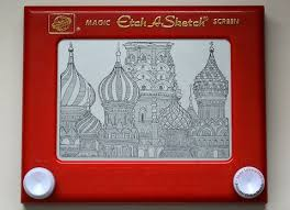 india by etch a sketch meet the artist who ditched her camera for