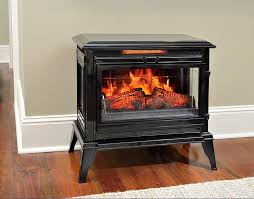 Small Electric Fireplace Heater Small Electric Fireplace Heater Electric Fireplace Heater Make