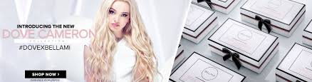 bellami hair coupon code 2015 bellami hair extensions clip in hair extensions ombre and remy hair