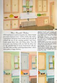 sherwin williams 1934 the new home decorator see saw
