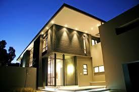 contemporary outdoor light fixtures contemporary exterior light fixtures contemporary