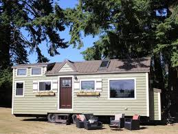 177 best tiny house images on pinterest tiny living small