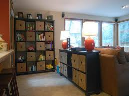 livingroom storage living room ideas casual 10 tips for your living room kid