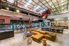 photos this new work space in puchong might just be the coolest