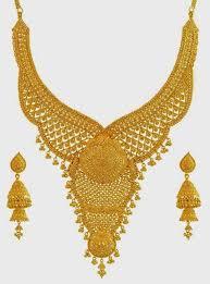 gold har set 54 gold bridal necklace sets gold plated bridal necklace set