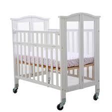 Mini Crib Mattress On Me Mini Crib Mattress Mattress