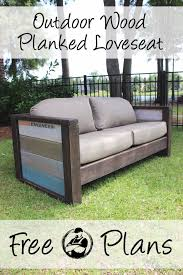 Patio Furniture On A Budget 35 Super Cool Diy Sofas And Couches Diy Joy