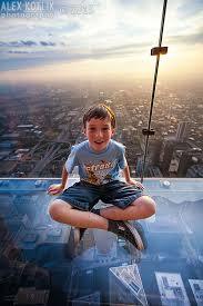 Chicago illinois usa commercial photographer alex kotlik new york