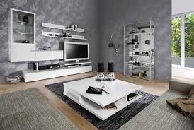 Wohnzimmer Streichen Muster Wohnzimmer Streichen Beispiele Home Design Und Möbel Ideen