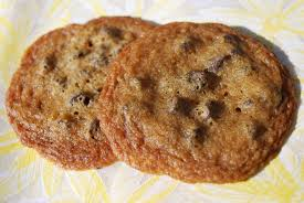 where to buy tate s cookies tate s chocolate chip cookies time to cook