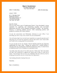 10 cover letter heading sick leave letter