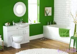 bathroom ideas colors bathroom color ideas with no windows parkapp info
