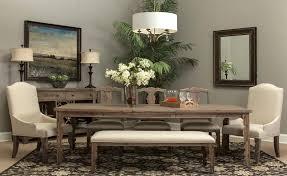 Fairmont Designs Bedroom Set Marvellous Grand Estates Dining Room Set Photos Best Ideas