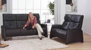 canap himolla canapé himolla 2 canapés salons fauteuils et sièges en cuir à
