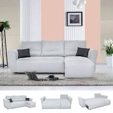 fly canap angle canape canape meridienne fly beautiful canap sofa divan lit