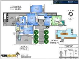 large luxury house plans design ideas 30 home design floor plans on