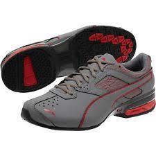 best mens shoe deals black friday men u0027s shoes ebay