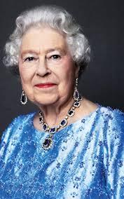 Queen Elizabeth Donald Trump The Queen U0027s Sapphire Jubilee 13 Key Moments From Her Reign News