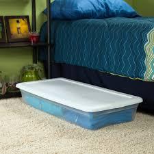 bedroom storage bins long storage bins bedroom storage ideas long storage bins
