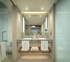 Furniture Warehouse In Jamaica Queens by Bathroom Warehouse Jamaica Best Bathroom Decoration
