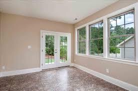 Sliding Patio Door Reviews by Simonton Doors Reviews U0026 How To Install Replacement Windows And Doors