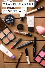 Best 25 makeup essentials ideas makeup tips kit