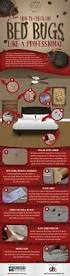 Bed Bug Cleaning Services 25 Unique Hotel Housekeeping Ideas On Pinterest Bed Bugs Hotels
