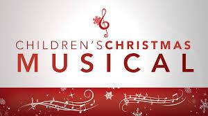 christmas play u0026 birthday party for jesus lifepoint baptist church