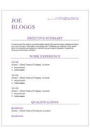 write psychology essay apa resume margins word essays pdf