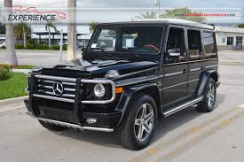 mercedes jeep black benz g55 price auto express