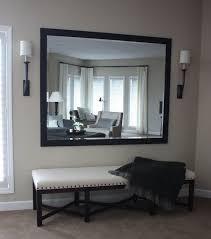 Entryway Wall Mirror Best 25 Dresser Mirror Ideas On Pinterest Bedroom Dressers