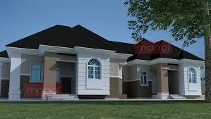 contemporary nigerian residential architecture 2 bedroom semi