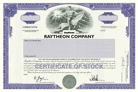 doc 900636 stock certificate template u2013 40 free certificate