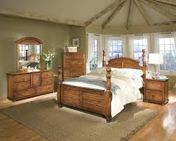Pine Bed Set Pine Bedroom Sets S Canada Uk Furniture Relationshipadvicew