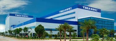 premium aluminium composite panel manufacturer in india