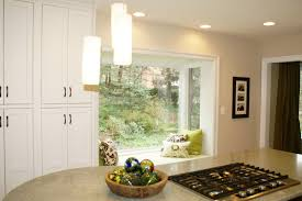 ideas about minimalist kitchens with islands on pinterest