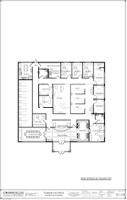 131 best chiropractic floor plans images on pinterest floor chiropractic office floor plan semi open and closed adjusting rehab kids area doctor office xray